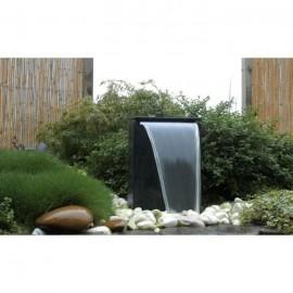 Fontaine de Jardin VICENZA