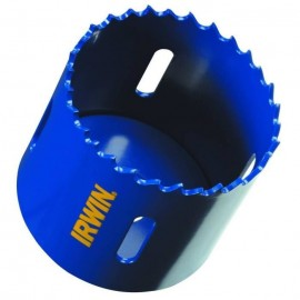 IRWIN Lame de scie cloche  Ř 29 mm