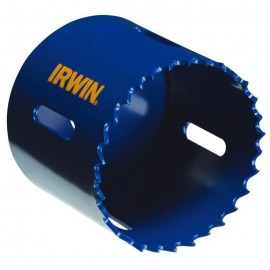 IRWIN Lame de scie cloche  Ř 83 mm