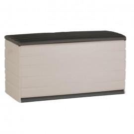 COOKINGBOX Kit pour plancha et barbecue - Flexible raccord 1 m en caoutchouc