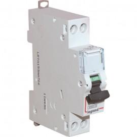 LEGRAND Disjoncteur DNX 4500  16A  230V