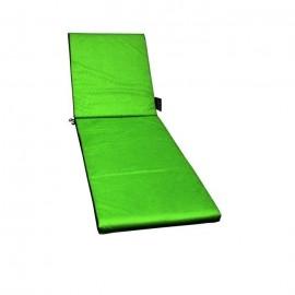 EASY FOR LIFE Bain de soleil Top Pratik Granny / Ardoise  186x55x5cm