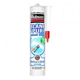 RUBSON Blanc Pur Cartouche 280ml