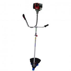 BOSCH Débroussailleuse électrique AFS 23-37