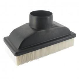 JARDIN PRATIC Filtre a air adaptable KAWASAKI pour modeles FR541V, FR600V