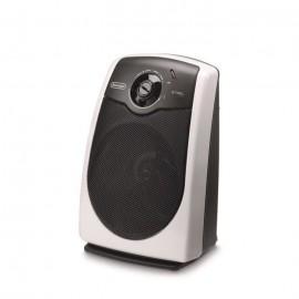 DELONGHI HVS3031 2200 watts Radiateur soufflant mobile  Ventilateur  3 puissances  Systeme silence