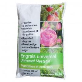 NONA Engrais universel  10 kg