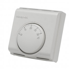 HONEYWELL Thermostat d\'ambiance a molette