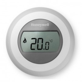 HONEYWELL Thermostat d\'ambiance sans fil non programmable