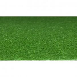 EXELGREEN Moquette imitation gazon synthétique Primo  5 mm  1 x 4 m