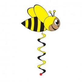ELLIOT Moulin a vent abeille