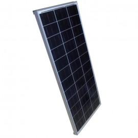 Panneau solaire Essential  130 Watts
