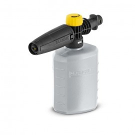 Canon a mousse 0,6 l. Nouvelle version Karcher