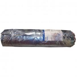 Isolant mince réflecteur Top Combles  6,66 x 1,5 m  Parevapeur intégré