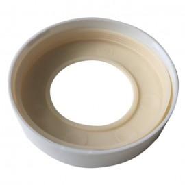 WIRQUIN Bague  Joint de pipe rigide