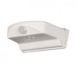 OSRAM Luminaire LED a pile DoorLED avec détecteur de mouvements 1,6 W blanc