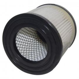 JARDIN PRATIC Filtre aspirateur pour aspirateur / videcendres XL1840