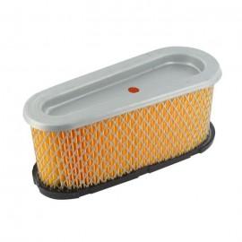 JARDIN PRATIC Filtre a air pour tondeuse   BRIGGS & STRATTON