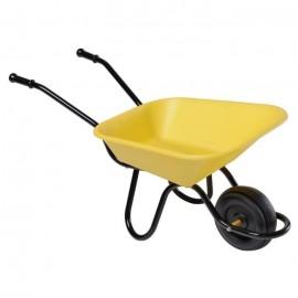 HAEMMERLIN Brouette 1 roue pour enfant